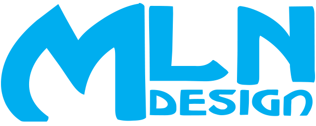 Web Tasarım MLN Design